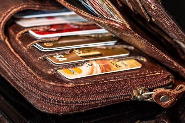 Control de Consumo en Actividades, Productos y Servicios