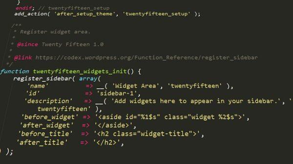 Selección, Instalación y Configuración del Software de Servidor de Mensajería Electrónica