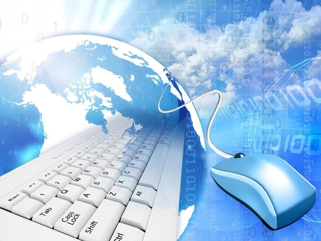 Análisis del Mercado de Productos de Comunicaciones